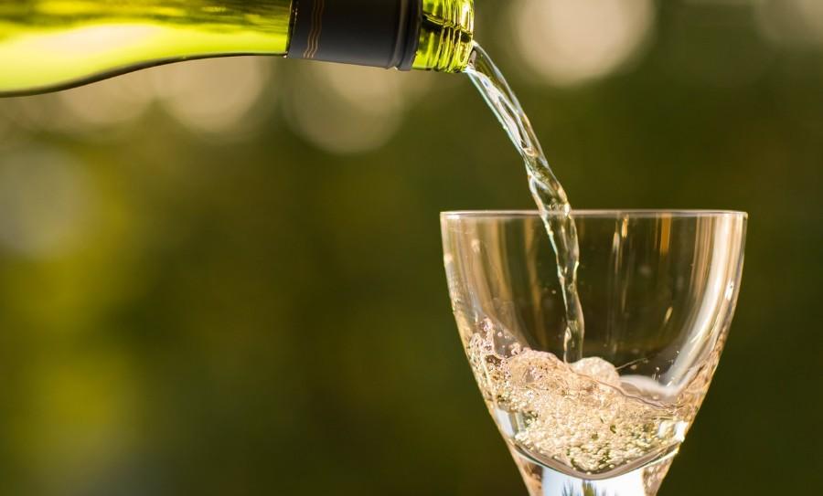 davide,albariño,godello,vino blanco, vino