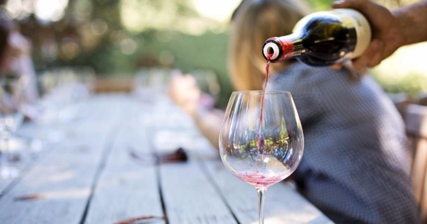 vino,mencia,vino tinto,ribeira sacra,monterrei,setembro 16,galicia,dialgava,distribuidor gallego