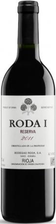 bodega,roda,bodega roda,roda I 2011,vino.rioja