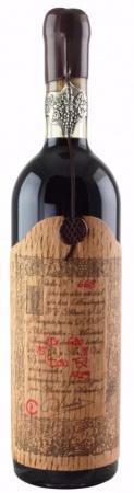 don px convento selección 1929,pedro ximenez,distribuidor,dialgava,vino,toro albalá