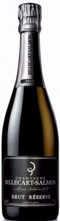 brut,reserve,billecart-rose,champán,distribuidor,dialgava