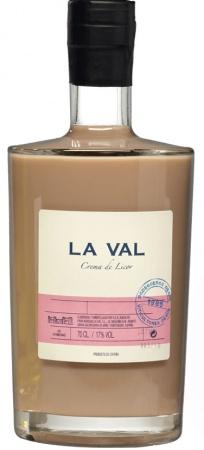 crema de licor,crema de orujo,orujo,galicia,licores gallegos,distribuidor,dialgava