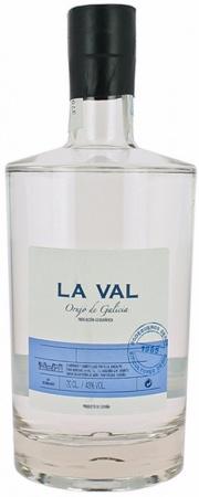 aguardiente blanco,orujo,licores gallegos,distribuidor,dialgava,la val