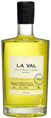licor de hierbas,la val,distribuidor,galicia,dialgava,licores gallegos