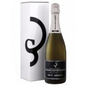 billecar-salmon,champagne,vinos,tintos,dialgava