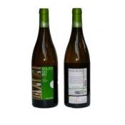 pazo de valdeconde,vinos,tintos,blancos,dialgava