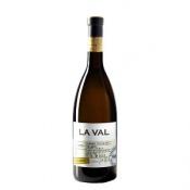 vinos,blancos,tintos,la val,dialgava