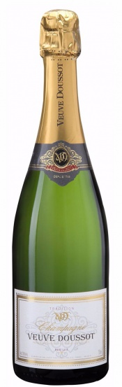 brut,veuve doussot,champán,distribuidor,dialgava