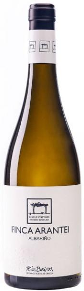 finca arantei,albariño,blanco joven,rías baixas,dialgava,distribuidor vinos galicia,galicia