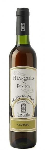 toro albalá,oloroso,pedro ximenez,vino,distribuidor,dialgava,marqués de poley