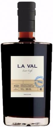licor de café,licores gallegos,la val,distribuidor,galicia,dialgava