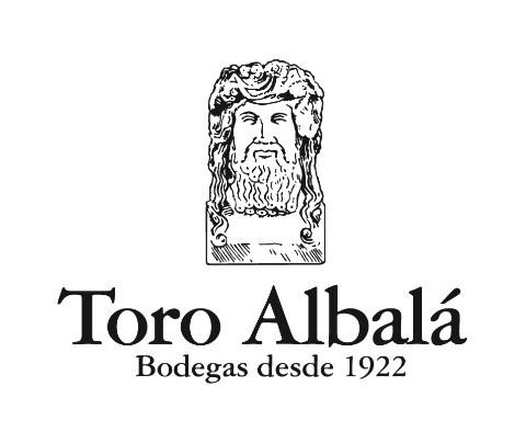 toro albalá,vinos,tintos,blancos,dialgava