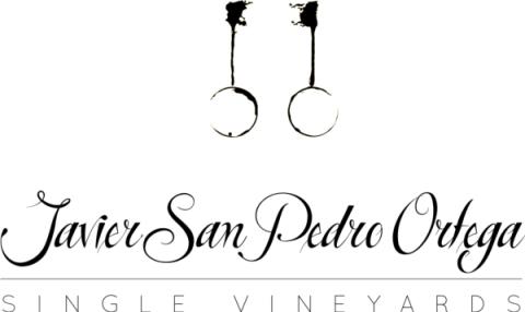 Bodega,Javier San Pedro Ortega,Vino,Dialgava, tinto,blanco