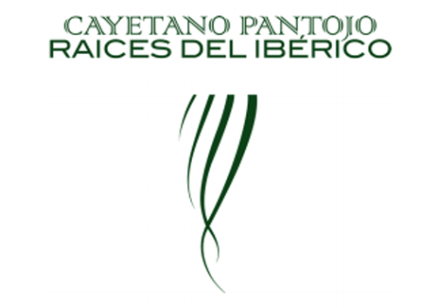 cayetano pantojo,jamon,chorizo,salchichon,lomo,paletas,loncheados