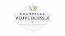 Veuve Doussot,champagne,vinos,tintos,dialgava