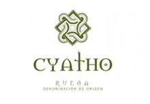 Bodega,Cyatho,Dialgava,vino,blanco,tinto