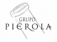 piérola,bodega,vinos,tintos,blancos,dialgava,Cambre,La Coruña