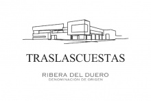 Bodega Traslascuestas, Distribuidor Dialgava, Vino