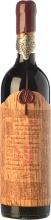 don px convento selección 1955,pedro ximenez,toro albalá,vino,distribuidor,dialgava