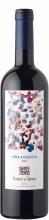 viña coqueta, tinto reserva,tinto,reserva,remirez de ganuza,2007,distribuidor, dialgava